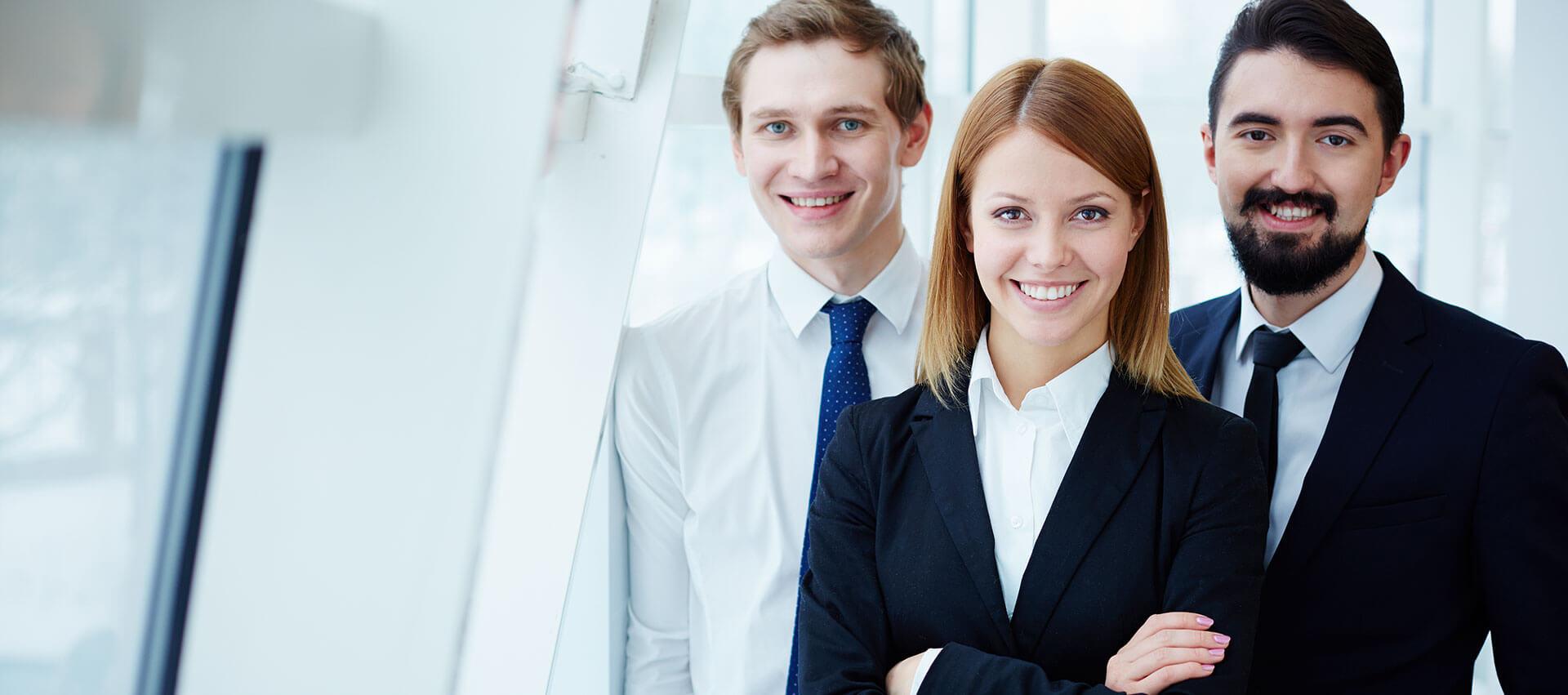 Recruitment Services Miami