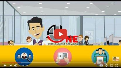 allinone services video